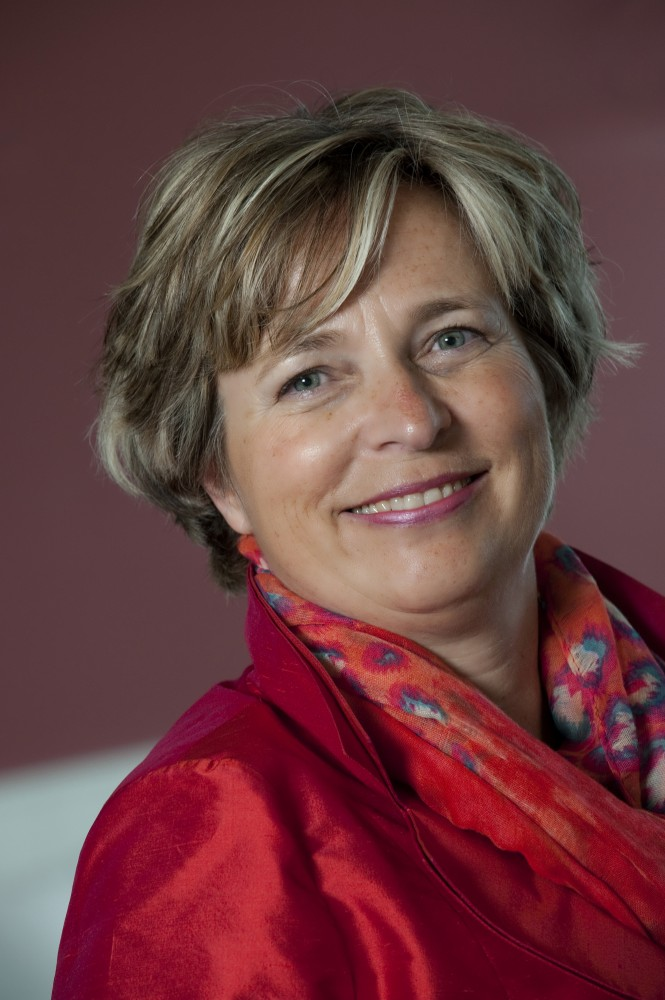 Annemiek Jetten nieuwe voorzitter P10