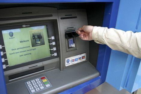 P10 en DNB overleg over geldautomaten