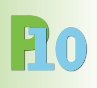 Reactie P-10 internetconsultatie Wetsvoorstel lnterimwet vee-dichte gebieden