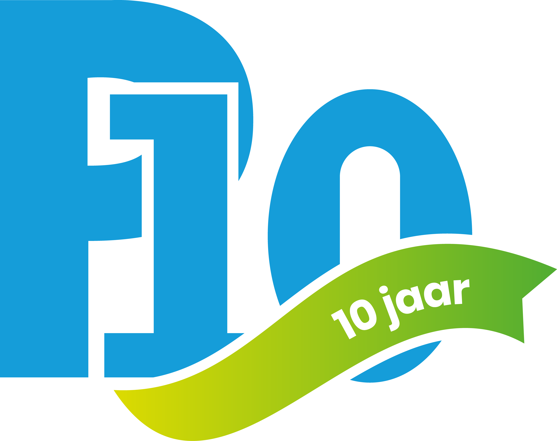 Samenwerkingsverband P10